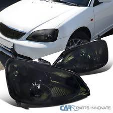 honda civic headlight headlights for honda civic ebay