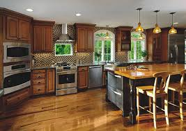 kitchen island countertop overhang kitchen seating and island countertop overhangs kitchen views