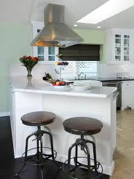 awesome traditional kitchen lighting ideas idolza