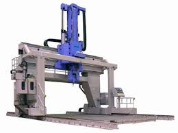 Used Wood Cnc Machines Uk by Holztechnik Machinery Services Ltd Woodworking Machines Supplier