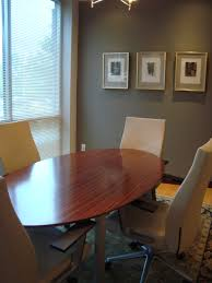 Small Conference Room Design Small Conference Room 4 State Farm Office Pinterest