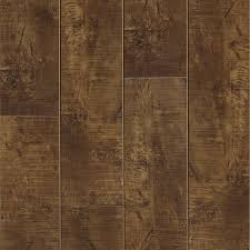 golden select java walnut 12 6 cm 4 96 in laminate flooring