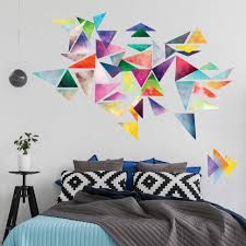 patterns to paint on walls fair best 25 wall paint patterns ideas
