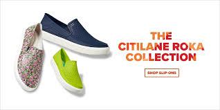 black friday shoe offers amazon crocs shoes sandals u0026 clogs amazon com