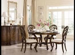 Dining Room Furniture Sets by Breathtaking Large Dining Room Table Sets Pictures 3d House