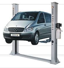 best 25 two post car lift ideas on pinterest garage car lift