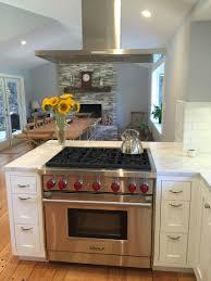 Kitchen Cabinets Concord Ca Blue Ridge Cabinets 5013 Forni Dr Ste A Concord Ca Kitchen
