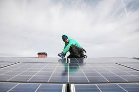 why is it to solar panels how will my solar panels last energysage