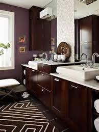 purple bathrooms good bathroom beautiful bathroom floor tile