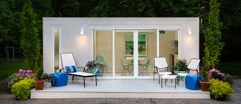 container house with pool timedlive com