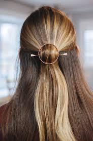 hair slide hair accessories adorn512