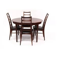 Rosewood Dining Room Set Rosewood Dining Table Set At Rs 25000 Set Wooden Dining Table