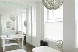 home interior mirrors home interiors