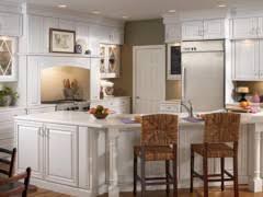 cabinets to go modesto modesto ca cabinet refacing refinishing powell cabinet