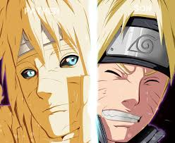 holiday coloring pages naruto shippuden coloring pages free