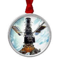 astronaut ornaments keepsake ornaments zazzle