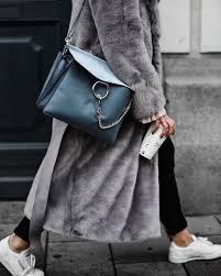 designers sale best 25 designer bags on sale ideas on carrier bag