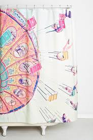 Map Of The World Shower Curtain by Best 20 Fun Shower Curtains Ideas On Pinterest Octopus Shower