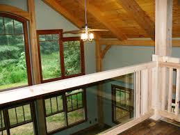 loft railing ideas lamp loft railing ideas