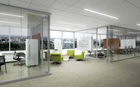 modern office desks modern office furniture seagate commercial interiors