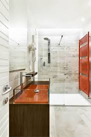 164 best quirky eclectic unusual bathrooms images on pinterest