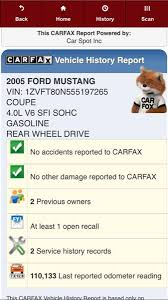 2005 ford mustang recalls 2005 ford mustang v6 premium 2dr fastback in philadelphia pa car