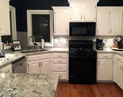 kitchen cabinets and granite countertops near me kansas city marble granite countertops installation