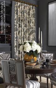 about spiritcraft design and custom window treatments crystal lake il