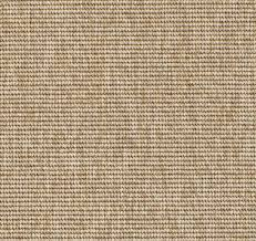 Outdoor Sisal Rugs Belize Dune Indoor Outdoor Sisal Rug Interior Dec Pinterest