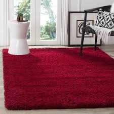 red 3x5 4x6 rugs shop the best deals for nov 2017 overstock com
