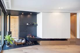 100 home expo design center nashville reviews country