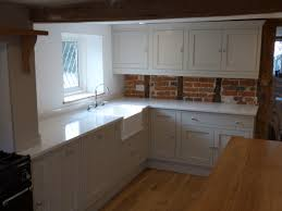 Bespoke Kitchen Designs by Bespoke Kitchen Design Rickmansworth Chessbury Kitchens U0026 Interiors
