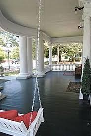 Southern Plantation Decorating Style Best 25 Southern Home Decorating Ideas On Pinterest Southern