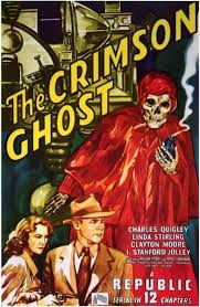 the crimson ghost alchetron the free social encyclopedia