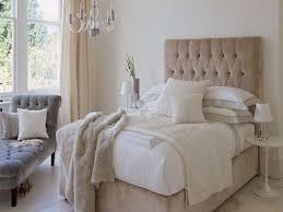 white bedroom ideas white bedroom ideas gurdjieffouspensky com