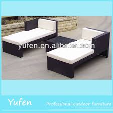 lounge suite lounge suite suppliers and manufacturers at alibaba com