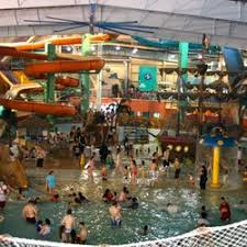 Anchorage Swimming Pools H2oasis Indoor Waterpark 26 Photos 27 Reviews Water Parks
