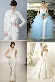 download wedding dress with pants wedding corners