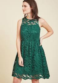 lace dress lithe laughter lace dress modcloth