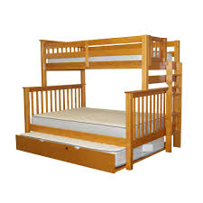 Free Loft Bed Plans Twin by Twin Loft Bed Plans