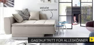 Couch F Esszimmer Design Möbel Zu Günstigen Preisen Trendstore