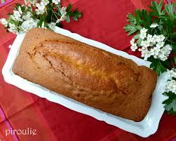 cuisine facile a faire cake à l huile facile à faire proposé en 3 versions cake à l