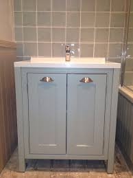 Floating Vanity Ikea Bathroom Restoration Hardware Vanities Ikea Vanities Bathroom