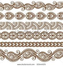 best 25 mehndi patterns ideas on henna patterns