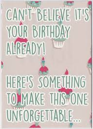 card for sick person 93 best unwelcome greeting cards images on greeting
