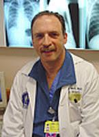 Michael Hirsh, M.D. - MichaelHirsh_thumb