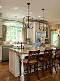 bronze kitchen faucet rubbed bronze kitchen faucet bryansays