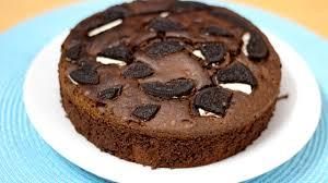 chocolate oreo cookie crumb cake how to make oreo cookie crumb
