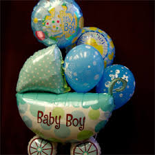 big balloon delivery balloon bouquets mater florist mater children s and mater