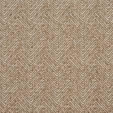 chevron and flamestitch upholstery fabrics discounted fabrics